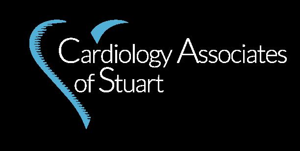 Cardiology Associates of Stuart – Center for Advanced